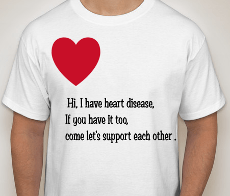 heart-disease-t-shirt