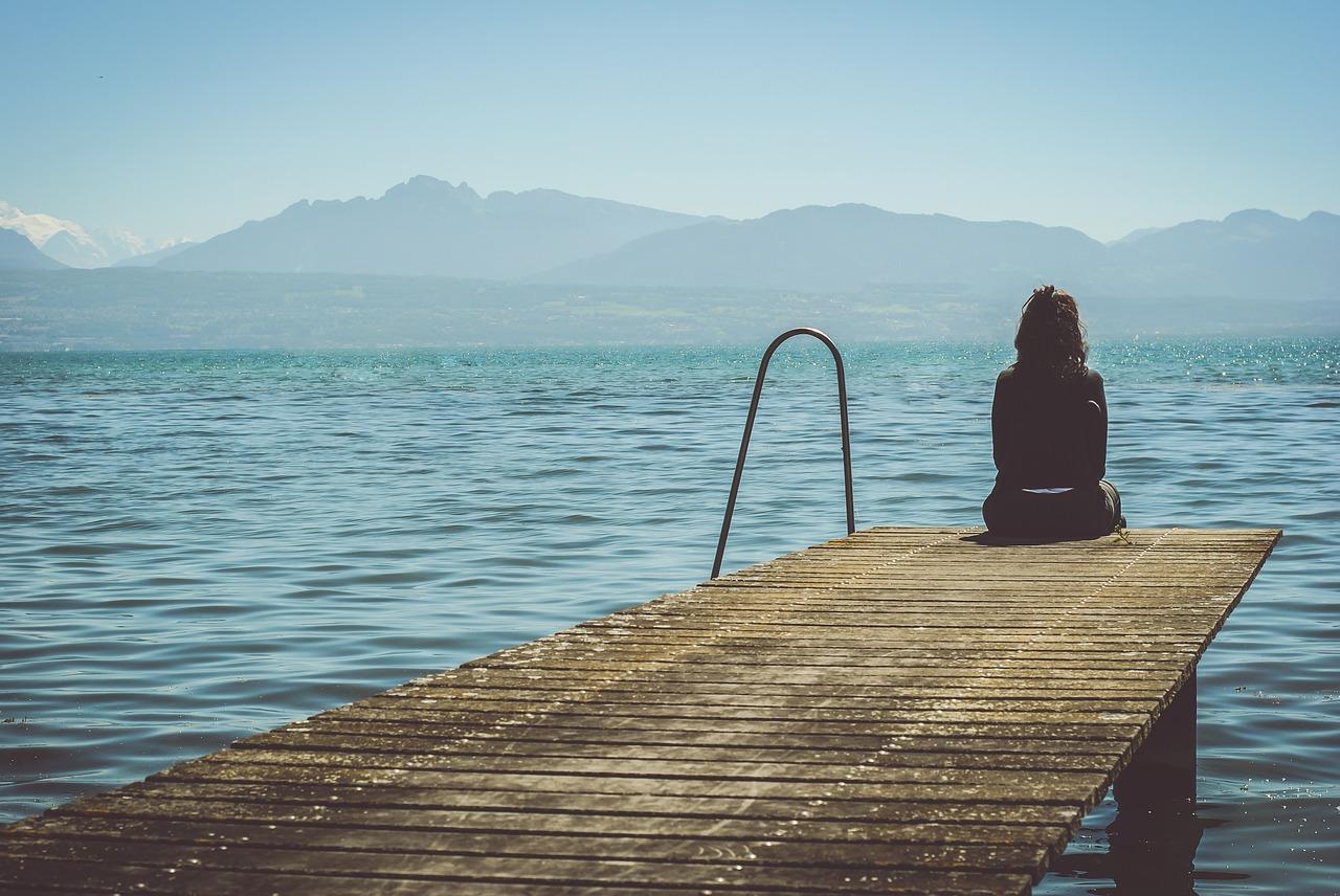 depression during holidays